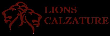 Lions Calzature